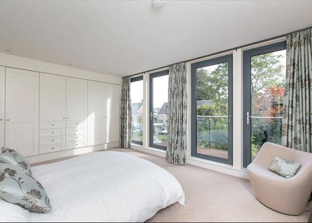 Best 3 Bedroom Flat For Sale In Inverleith Place Edinburgh With Pictures