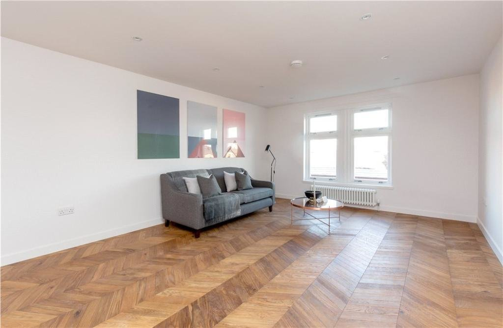 Best 2 Bedroom Flats For Sale In Edinburgh With Pictures ...