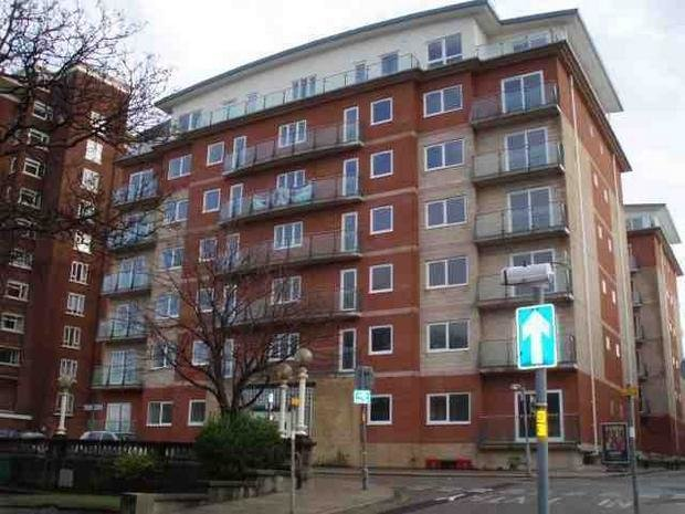 Best 2 Bedroom Flats To Rent In Southport 28 Images 2 Bed With Pictures