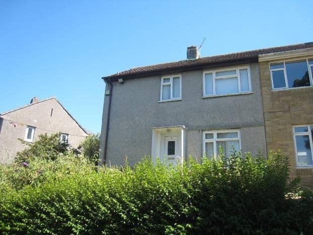 Best 2 Bedroom House To Rent In Croydon Gardens Ernesettle With Pictures