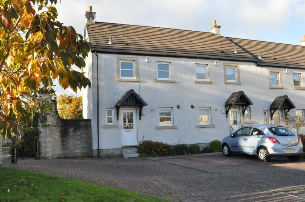 Best 3 Bedroom Terraced House To Rent In The Dell Newton With Pictures