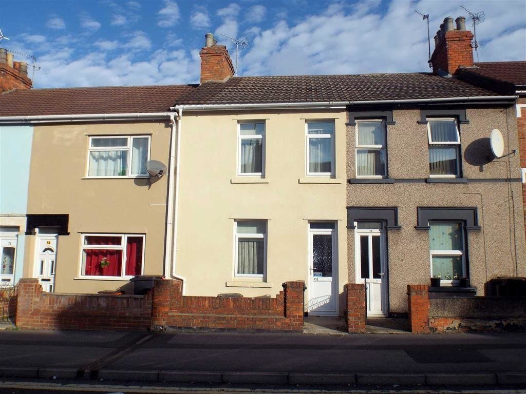 Best 2 Bedroom Houses For Sale In Swindon 28 Images 2 With Pictures