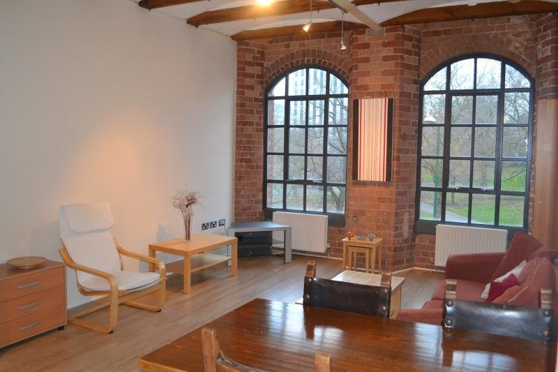 Best 2 Bedroom Flat To Rent In 41 William Bancroft Building With Pictures
