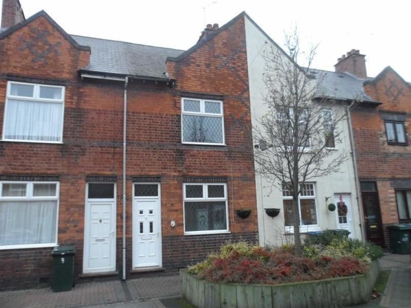 Best 2 Bedroom House For Sale In Co Operative Street Aldermans With Pictures