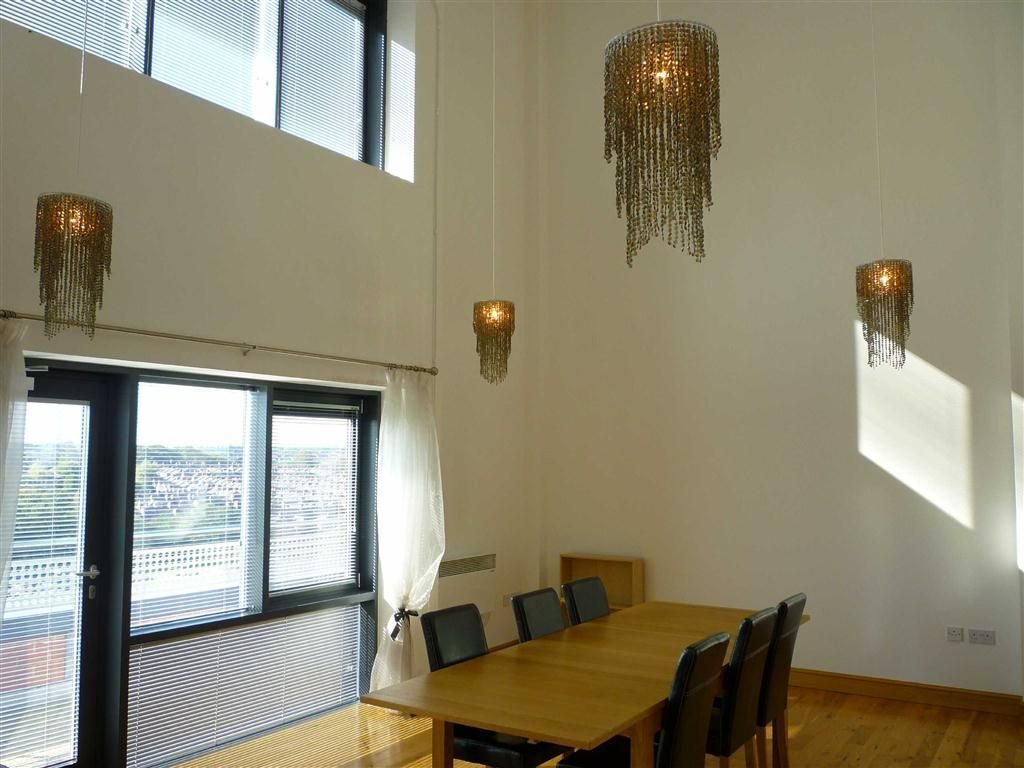 Best 2 Bedroom Apartment To Rent In Westbridge Wharf Leicester With Pictures
