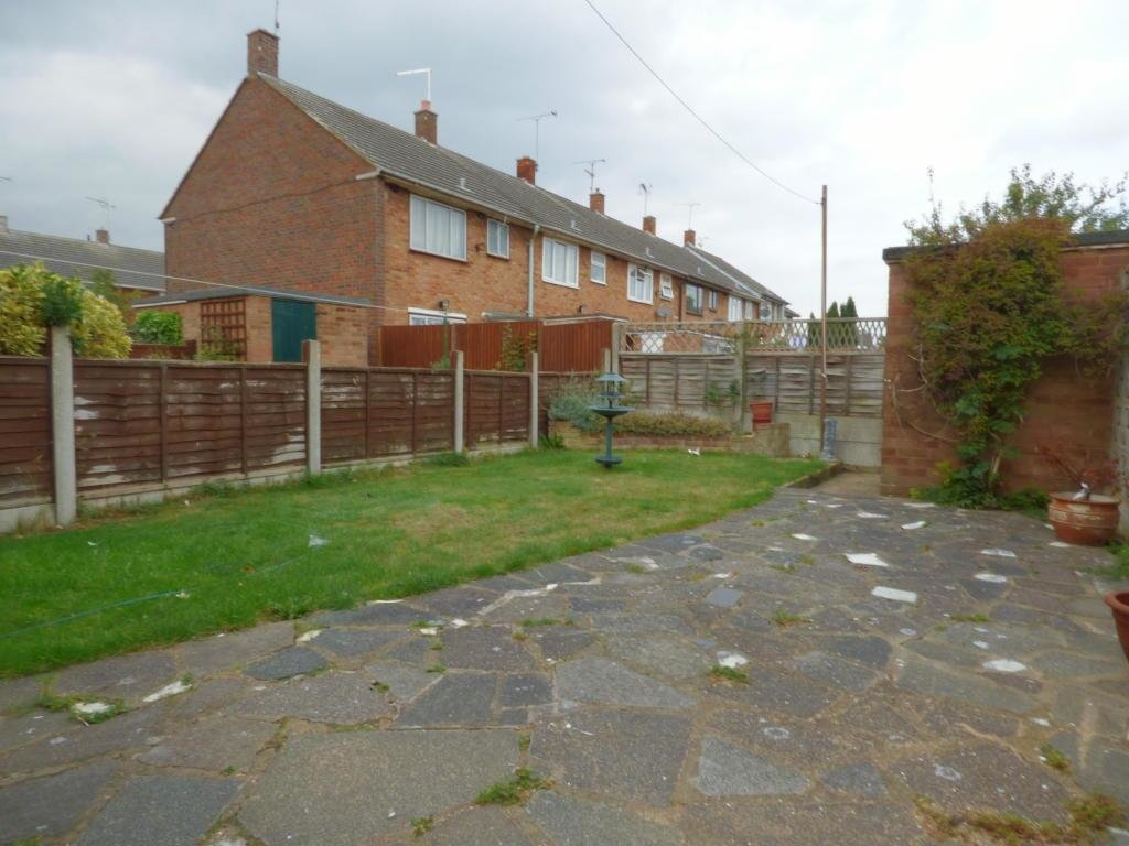 Best 3 Bedroom House To Rent In Basildon Ss16 With Pictures