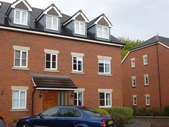 Best 2 Bedroom Apartment To Rent In Wycliffe Court Chester Ch2 With Pictures