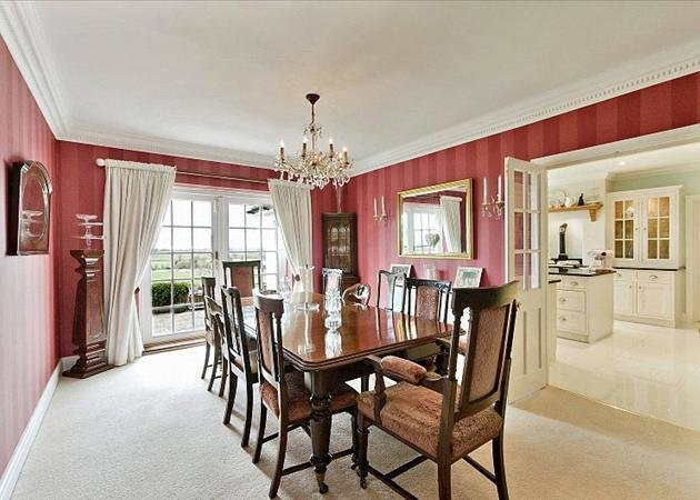 Best 6 Bedroom House For Sale In The Street Poynings Brighton With Pictures