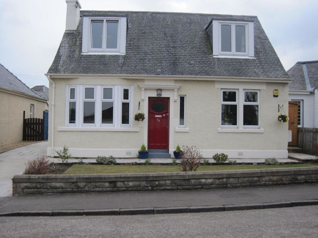 Best 3 Bedroom Detached House For Sale In 39 Craiglockhart Loan With Pictures