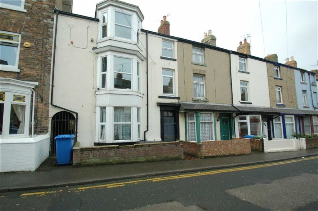 Best 2 Bedroom Flat To Rent In Oxford Street Scarborough With Pictures