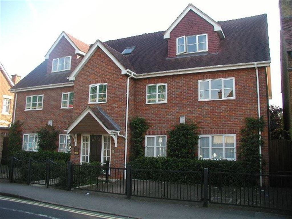 Best 2 Bedroom Flat To Rent In Summertown Oxford Ox2 With Pictures