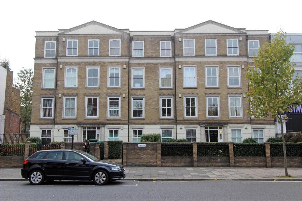 Best 2 Bedroom Flat To Rent In Clapham Park Road London Sw4 Sw4 With Pictures
