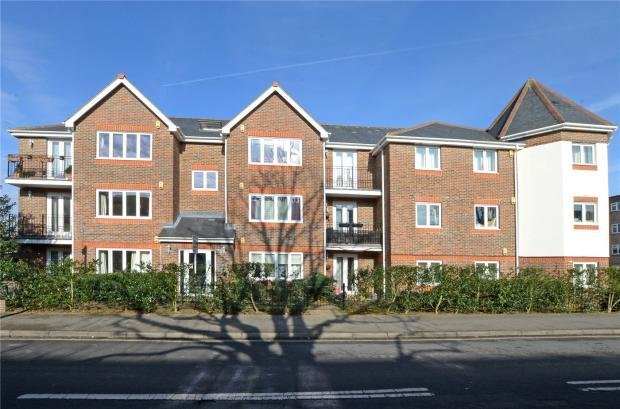 Best 2 Bedroom Apartment For Sale In Holmeswood 46 Worcester With Pictures