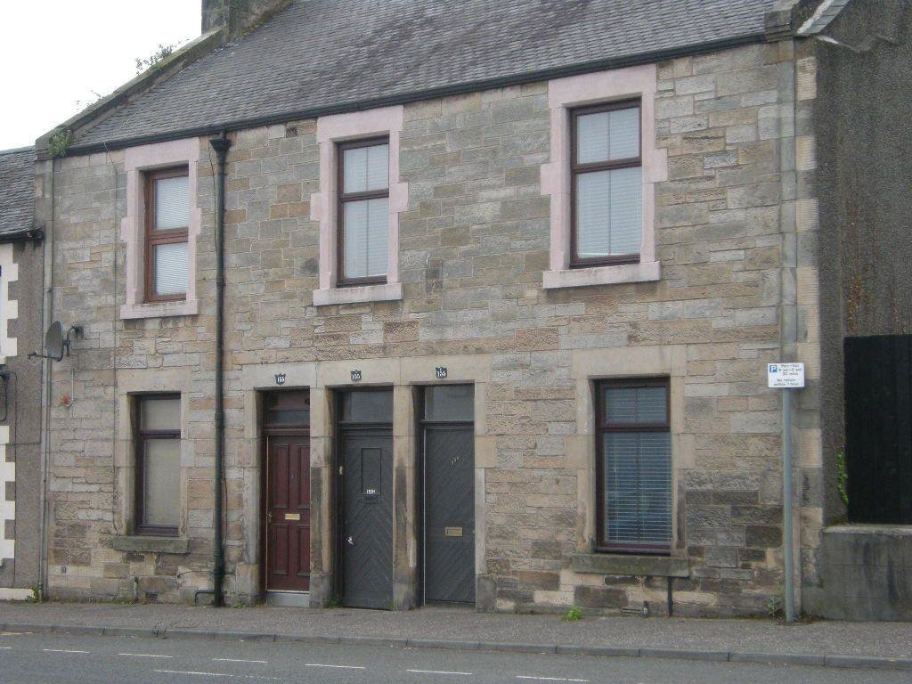 Best 3 Bedroom House To Rent In St Clair Street Kirkcaldy Fife Ky1 With Pictures