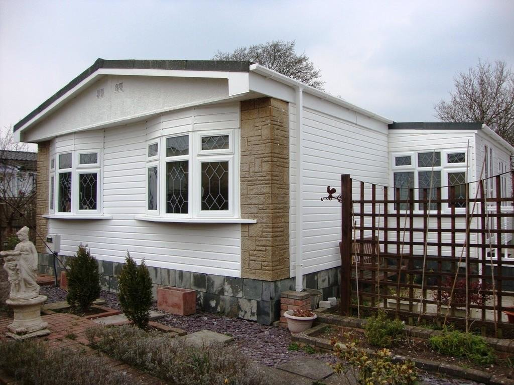 Best 2 Bedroom Mobile Home For Sale In Grove Road Summer Lane With Pictures