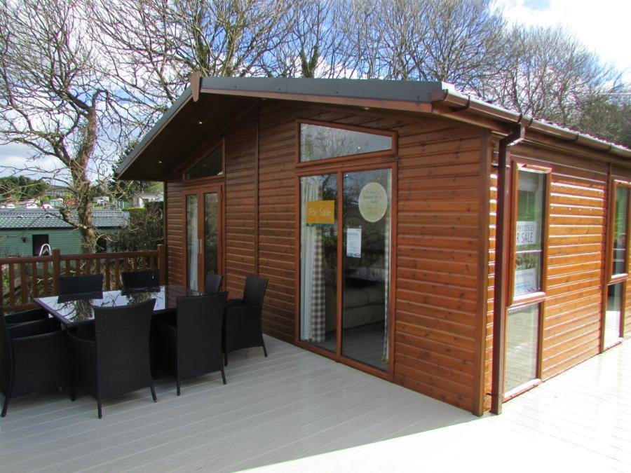 Best 4 Bedroom Mobile Home For Sale In White Acres Holiday Park With Pictures