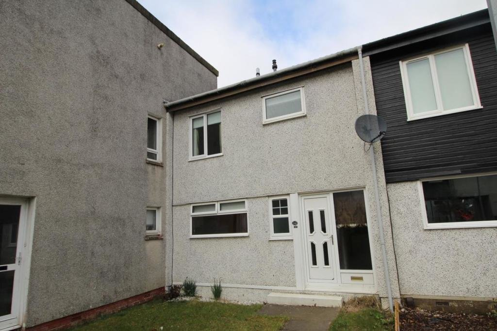 Best 3 Bedroom Property To Rent In Sandpiper Drive East Kilbride Glasgow G75 G75 With Pictures