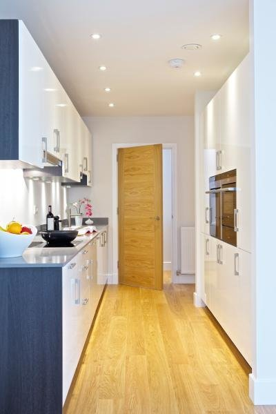 Best 2 Bedroom Flat For Sale In 160 1 Whitehouse Loan With Pictures