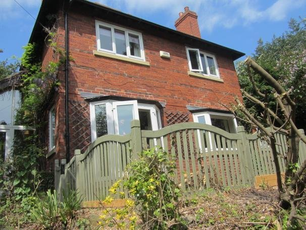 Best 3 Bedroom Detached House To Rent In Woodland Ravine With Pictures