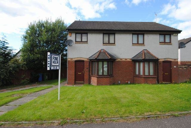 Best 3 Bedroom Semi Detached House To Rent In Briarcroft Road With Pictures