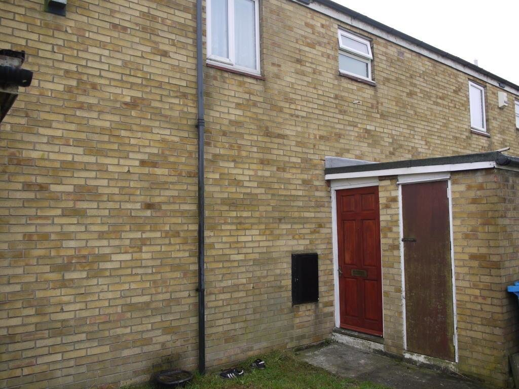 Best 2 Bedroom House To Rent In Thornwick Close Hull Hu3 Hu3 With Pictures