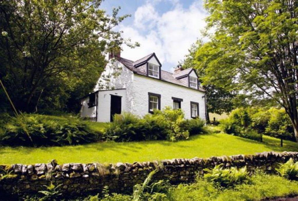 Best 2 Bedroom Cottage To Rent In Blackwood Auldgirth With Pictures