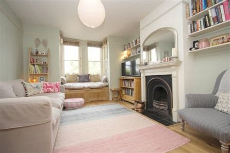Best 3 Bedroom Terraced House For Sale In Reading Road Henley With Pictures
