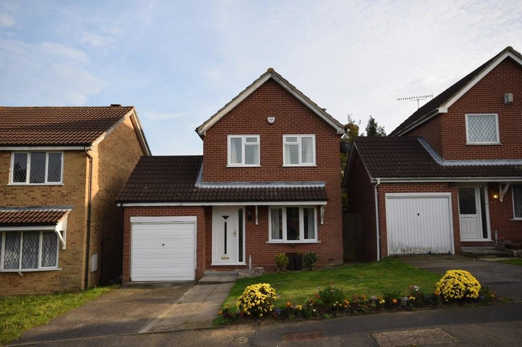Best 3 Bedroom Detached House To Rent In Lavenham Road Ipswich With Pictures