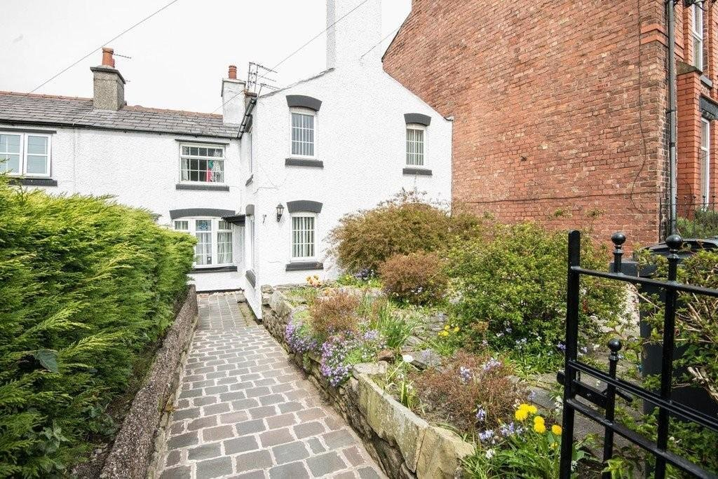 Best 2 Bedroom Cottage To Rent In Southport Road Ormskirk L39 With Pictures