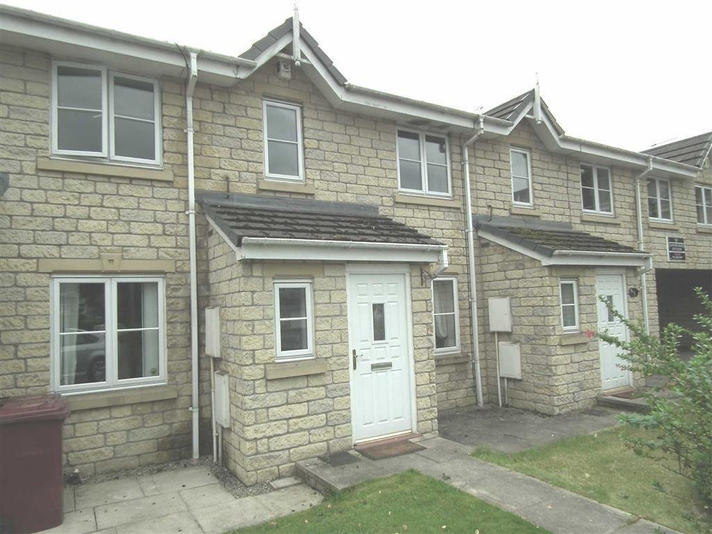 Best 3 Bedroom Town House To Rent In Mary Towneley Fold With Pictures