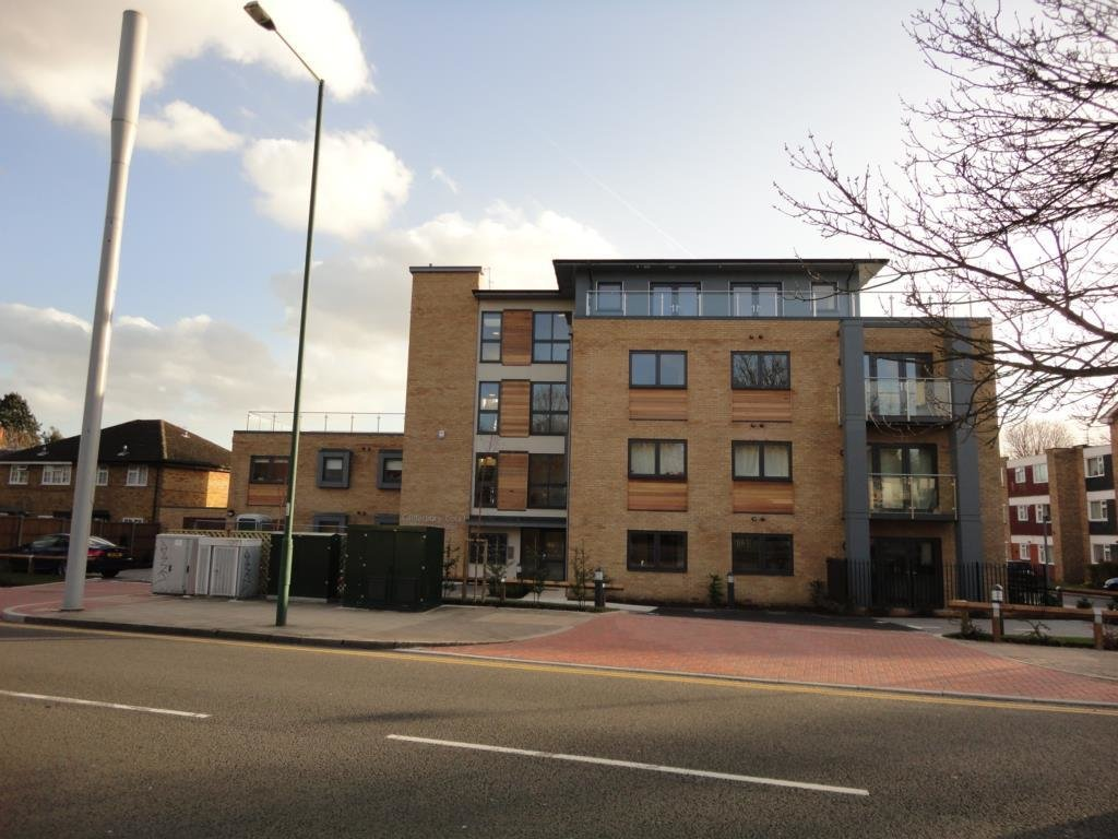 Best 2 Bedroom Flat To Rent In Canterbury Court Harrow Road With Pictures