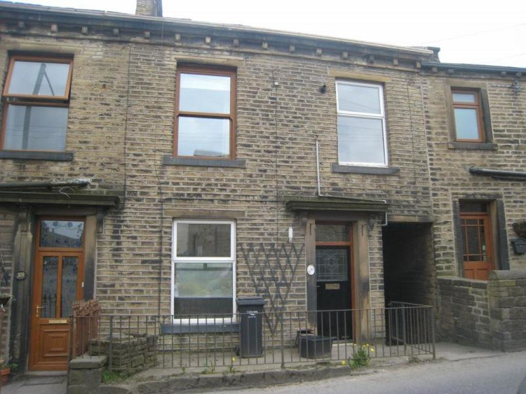 Best 3 Bedroom Terraced House To Rent In Stainland Road With Pictures