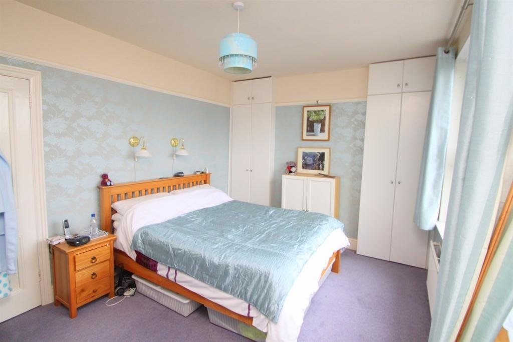 Best 3 Bedroom Terraced House For Sale In Osborne Road Brighton East Sussex Bn1 6Lq Bn1 With Pictures