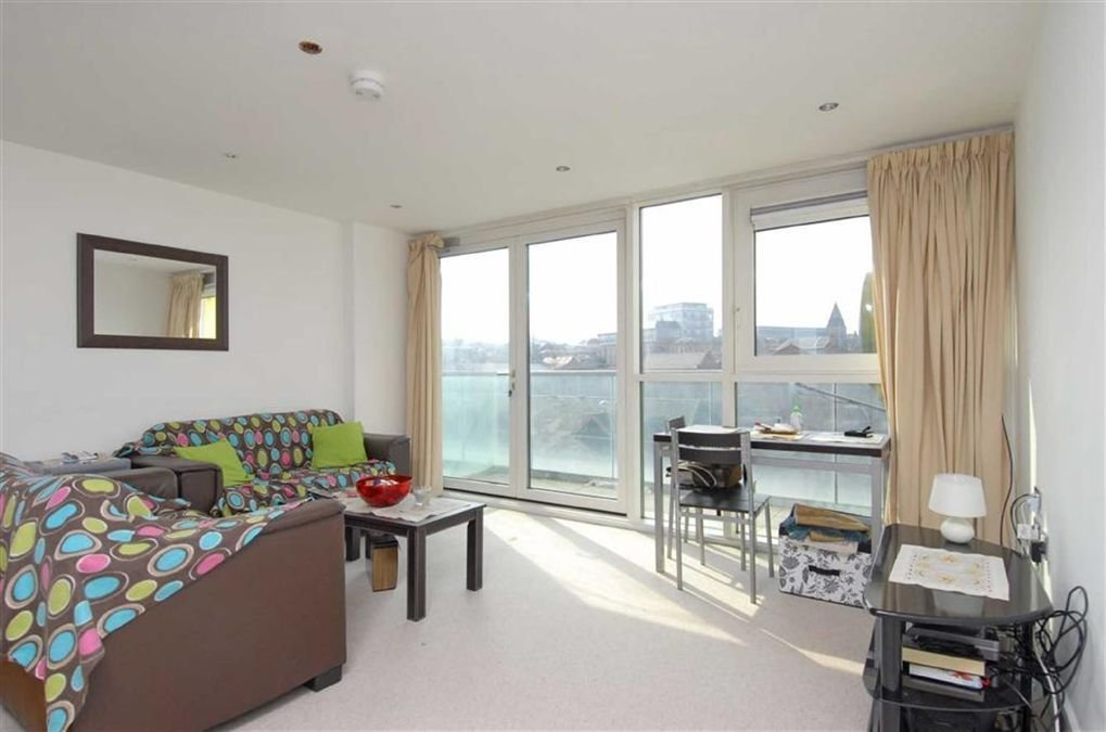 Best 1 Bedroom Apartment For Sale In Litmus Building With Pictures