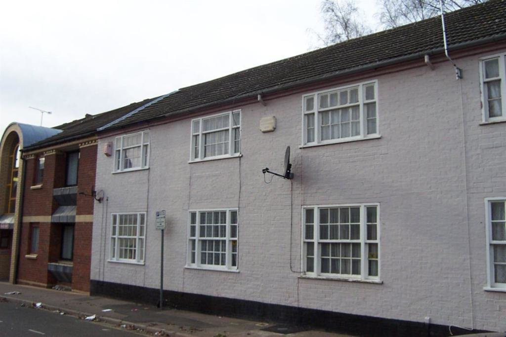 Best 2 Bedroom House To Rent In Alexandra Cottages Bedford Beds Mk40 2Rz Mk40 With Pictures