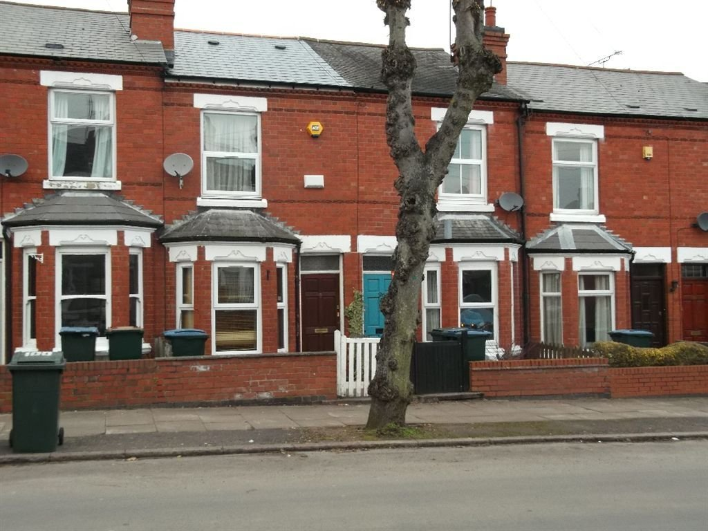 Best 3 Bedroom House To Rent In Mayfield Road Earlsdon With Pictures