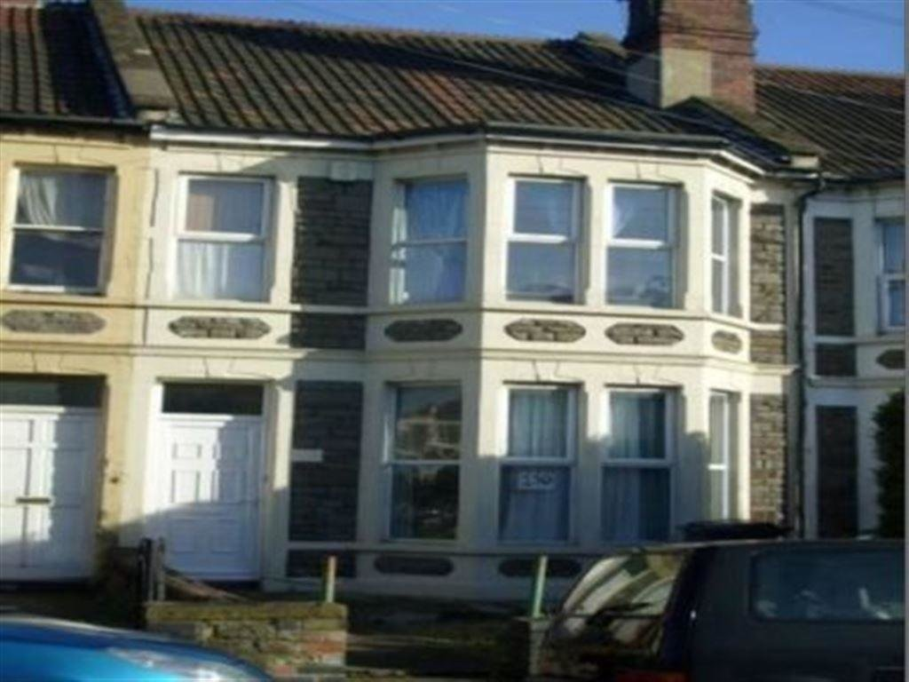 Best 4 Bedroom House To Rent In Ashley Down Road Horfield With Pictures