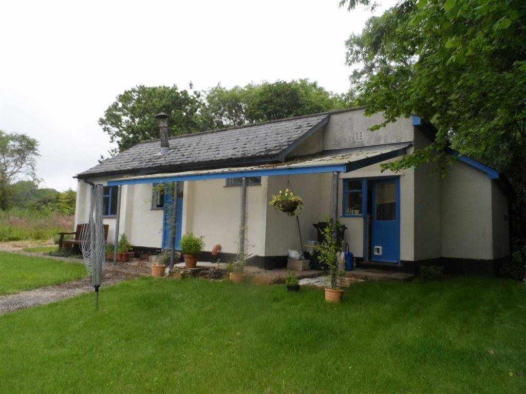Best 1 Bedroom Bungalow To Rent In Dunkeswell Honiton Devon With Pictures