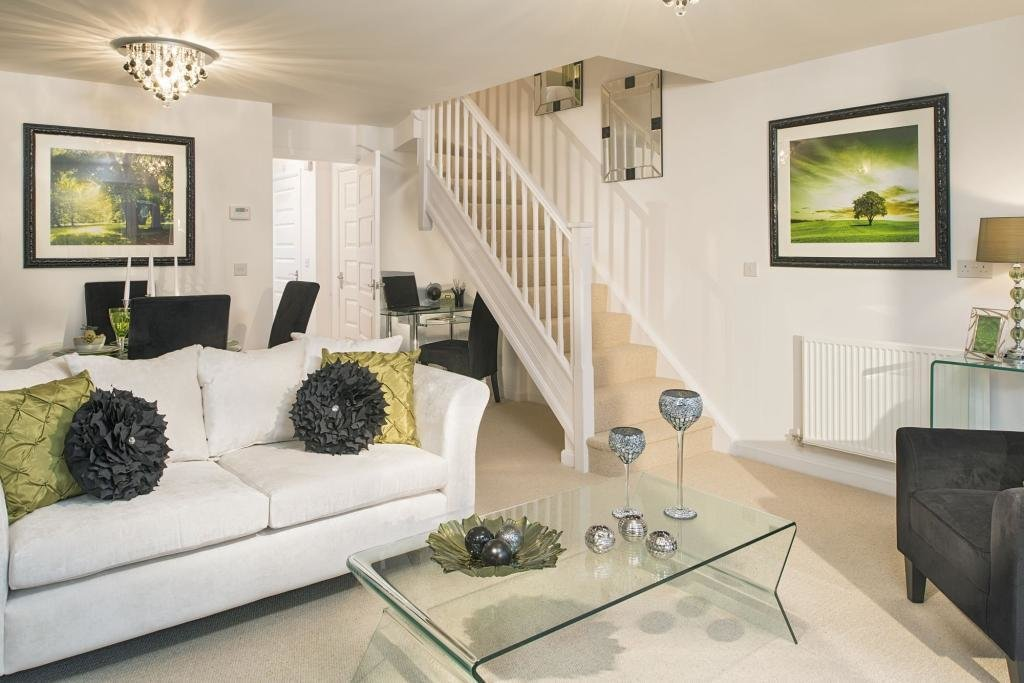 Best 2 Bedroom Semi Detached House For Sale In Ham Drive With Pictures