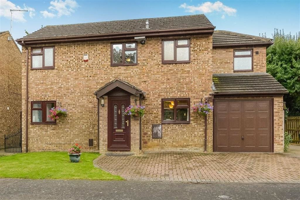 Best 4 Bedroom Detached House To Rent In Ryeland Stony With Pictures