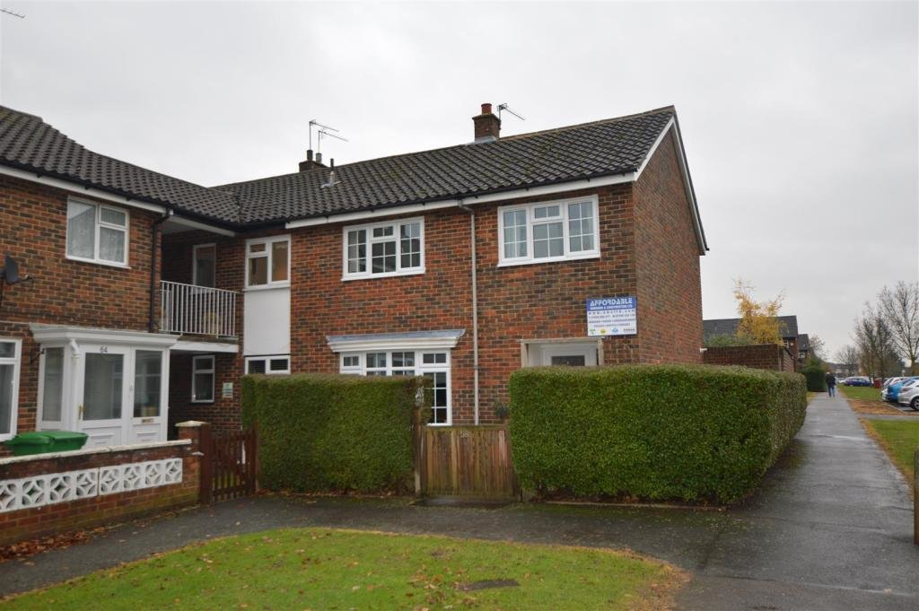 Best 1 Bedroom Flat To Rent In Whittaker Road Slough Sl2 With Pictures