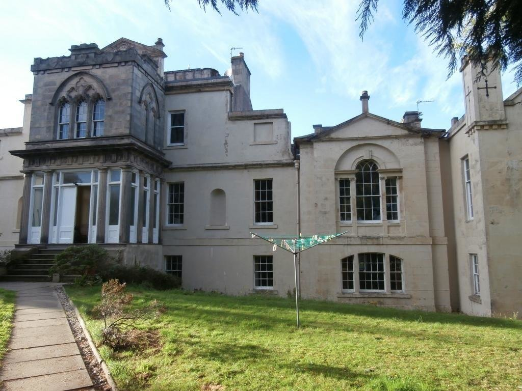 Best 3 Bedroom Flat For Sale In Muirtown House Charleston Place Inverness Iv3 Iv3 With Pictures