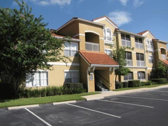 Best 2 Bedroom Apartment For Sale In Florida Hillsborough With Pictures