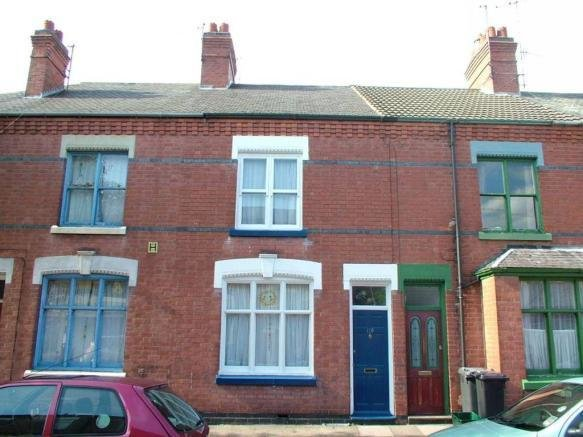 Best 2 Bedroom House To Rent In Howard Road Clarendon Park With Pictures