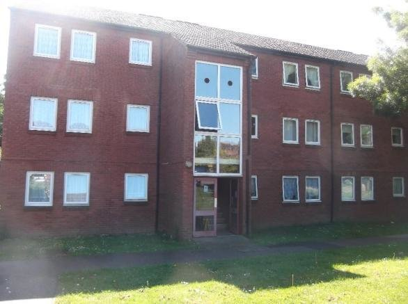 Best 2 Bedroom Ground Floor Flat To Rent In St Etheldredas Drive Hatfield Hertfordshire Al10 Al10 With Pictures