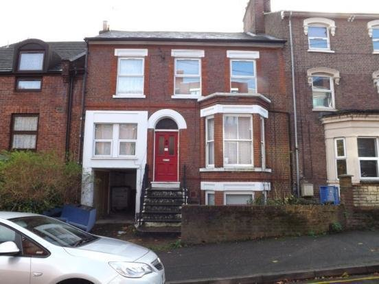 Best 1 Bedroom Flat For Sale In Rothesay Road Luton With Pictures