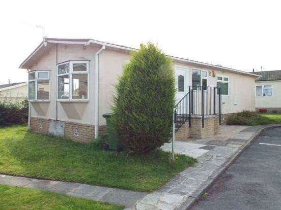 Best 3 Bedroom Mobile Home For Sale In Park Garage Mobile Homes With Pictures