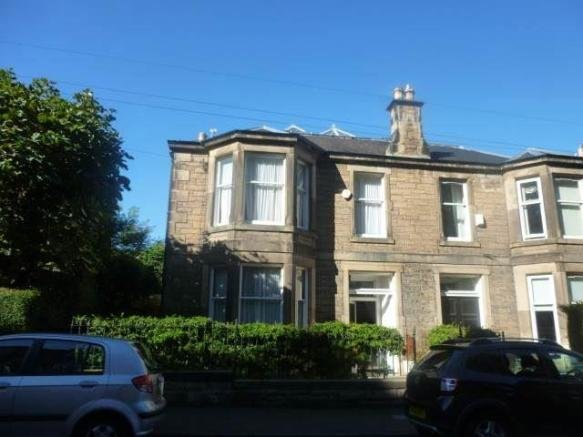 Best 4 Bedroom House To Rent In West Savile Terrace Grange Edinburgh Eh9 With Pictures