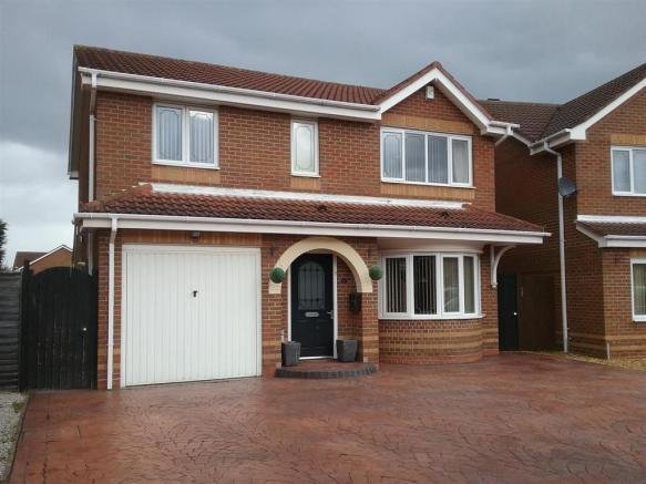 Best 4 Bedroom Detached House To Rent In Hedingham Road With Pictures