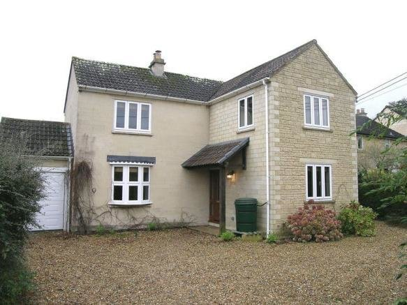 Best 4 Bedroom Detached House To Rent In Winsley Road Bradford With Pictures